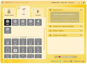Продвижение сайта в интернете ate/2007/04 продвижение компании курсовая