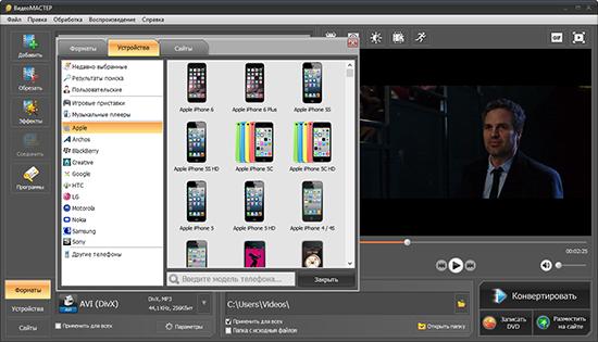 Полная база аккордов в видео формате http://gturokimusicru аккорд cm до минор