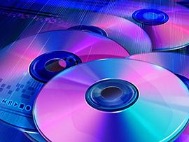 Программы для создания dvd видео