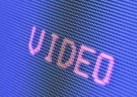 Программы для сжатия dvd видео